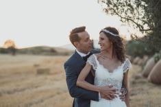 wedding-planner-madrid-las-rozas-1355bj