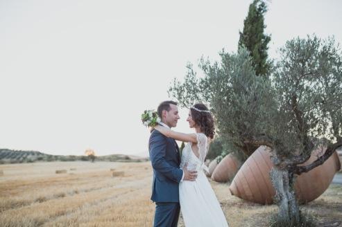 wedding-planner-madrid-las-rozas-1377bj