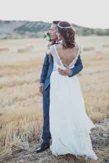wedding-planner-madrid-las-rozas-1383bj