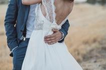 wedding-planner-madrid-las-rozas-1399bj