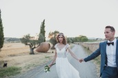wedding-planner-madrid-las-rozas-1414bj