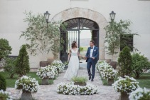 wedding-planner-madrid-las-rozas-1446bj