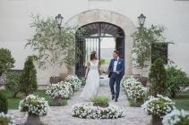 wedding-planner-madrid-las-rozas-1446bj