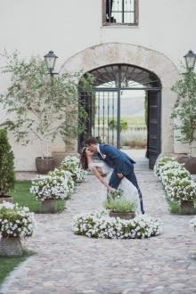 wedding-planner-madrid-finca-1454
