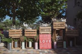 decoracion-boda-seating-plan-madrid-majdahonda-1455bj