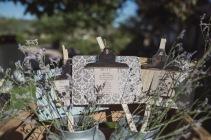 decoracion-boda-madrid-pozuelo-seating-plan-1455bj