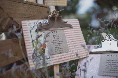 decoracion-bodas-las-rozas-madrid-protocolo-mesas-1455bj