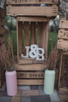 decoracion-bodas-madrid-1455bj