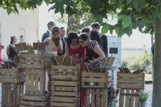 wedding-planner-madrid-las-rozas-1455bj
