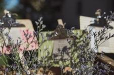 wedding-planner-madrid-alcobendas-1455bj