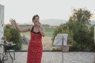 wedding-planner-madrid-alcobendas-1464bj
