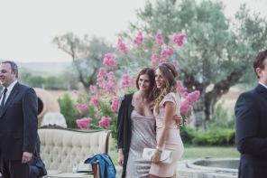 wedding-planner-madrid-alcobendas-1477bj