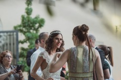 wedding-planner-madrid-alcobendas-1490bj