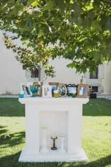 colores-de-boda-organizacion-decoracion-1500-1-rinconfotografias