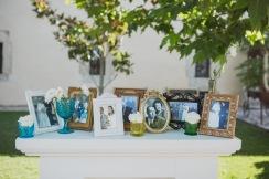 decoracion-bodas-madrid-torrelodones-fotografias-1500bj