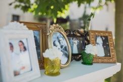 colores-de-boda-organizacion-decoracion-1500-3-rinconfotografias