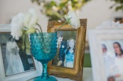 decoracion-bodas-madrid-majadahonda-1500bj