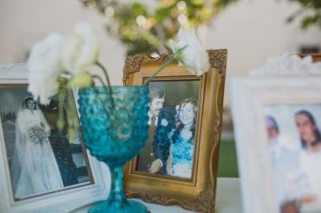 decoracion-bodas-madrid-majadahonda-1500bj