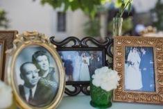 decoracion-bodas-madrid-la-moraleja-1500bj