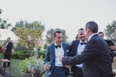 wedding-planner-madrid-la-moreleja-1523bj
