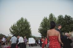 wedding-planner-madrid-torrelodones-1532bj