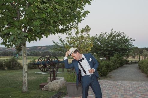 wedding-planner-madrid-torrelodones-1533bj