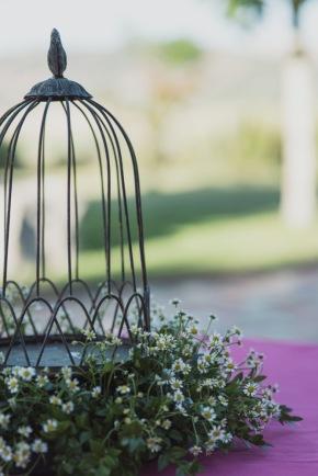 decoracion-bodas-fincas-madrid-1534bj