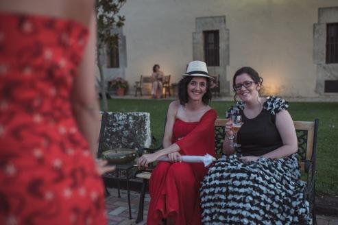 wedding-planner-madrid-torrelodones-1535bj