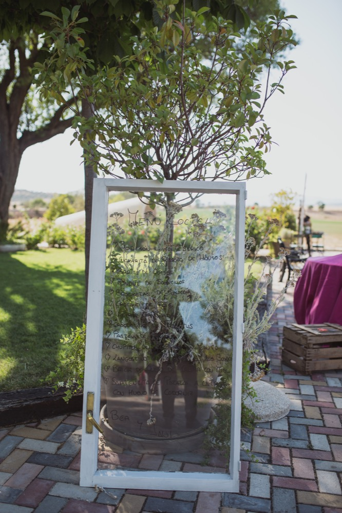 decoracion-bodas-madrid-ventana-antigua-1536bj