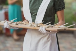 wedding-planner-madrid-torrelodones-1564bj