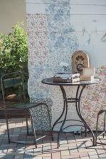 decoracion-bodas-madrid-libro-firmas-majadahonda-1565bj