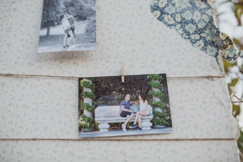 decoracion-bodas-madrid-fincas-pozuelo