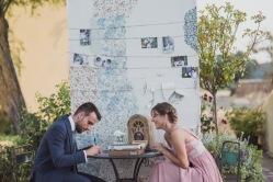 decoracion-fincas-madrid-bodas-pozuelo-1570bj