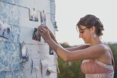 decoracion-bodas-madrid-fincas-la-moraleja