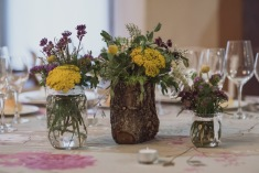 decoracion-bodas-madrid-centros-mesa-alcobendas-1625bj