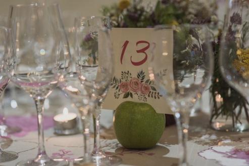 decoracion-fincas-bodas-madrid-1625bj