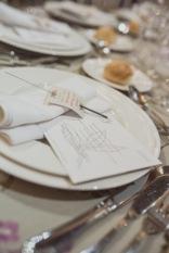 decoracion-bodas-madrid-majadajondas-fincas-1625bj