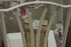 wedding-planner-madrid-torrelodones-1625bj