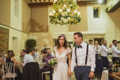 wedding-planner-madrid-torrelodones-1700bj