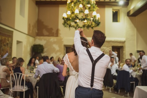 wedding-planner-madrid-fincas-pozuelo-1704bj