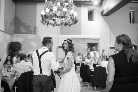 wedding-planner-madrid-fincas-pozuelo-1705bj
