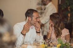 wedding-planner-madrid-fincas-pozuelo-1735bj