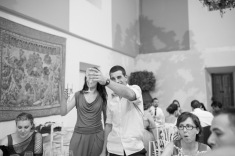 wedding-planner-madrid-fincas-pozuelo-1797bj