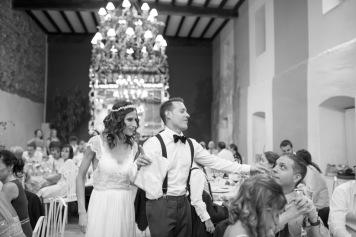 wedding-planner-madrid-fincas-aravaca-1879bj