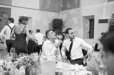 wedding-planner-madrid-fincas-aravaca-1944bj