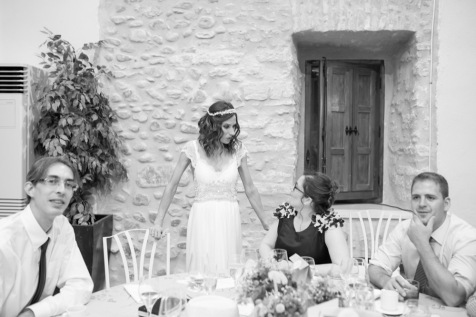 wedding-planner-madrid-fincas-alcobendas-1990bj