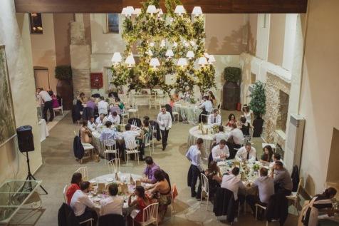 wedding-planner-madrid-fincas-alcobendas-1998bj