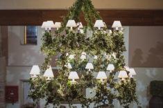 wedding-planner-madrid-fincas-alcobendas-2000bj