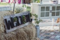 decoracion-boda-madrid-las-rozas-bienvenida