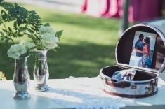 decoracion-bodas-madrid-alcobendas-bienvenida-205bj
